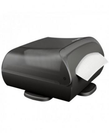 Dispensere pentru servetele - Dispenser L-One Tableturn pentru servetele de masa - arli.ro