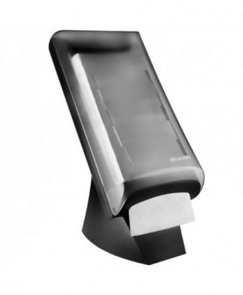 Dispensere pentru servetele - Dispenser L-One Tabletop pentru servetele de masa - arli.ro