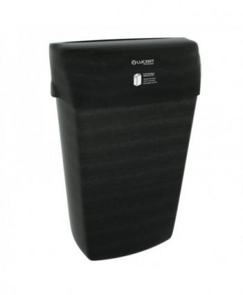 Cosuri si perii WC - Cos de gunoi 23 litri  EcoNatural - arli.ro