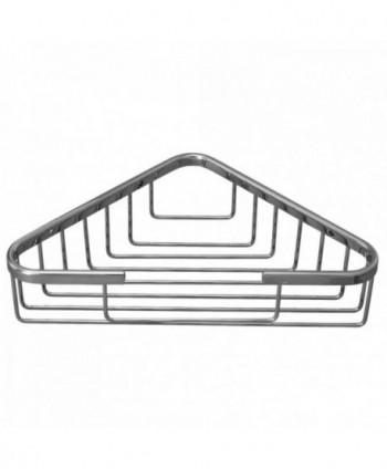 Accesorii pentru baie - Suport triunghiular pentru sapun, Jofel AW81300 - arli.ro