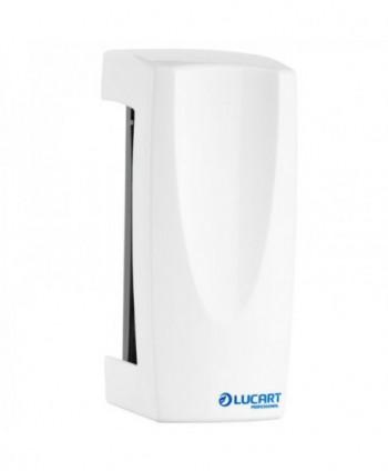 Odorizante pentru WC - Dispenser odorizant Lucart Identity - Natural Flow - arli.ro