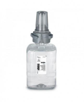 Consumabile (sapunuri, geluri, creme) - Sapun tip spuma - Gojo- ADX  7 -700 ml - arli.ro