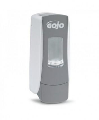 Dozatoare de sapun din ABS - Dozator de sapun tip spuma, alb  - Gojo ADX 7 - 700 ml - arli.ro