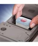 Detergenti si solutii de curatat - Detergent masina spalat vase - Finish Powerball Quantum 36 tablete - arli.ro