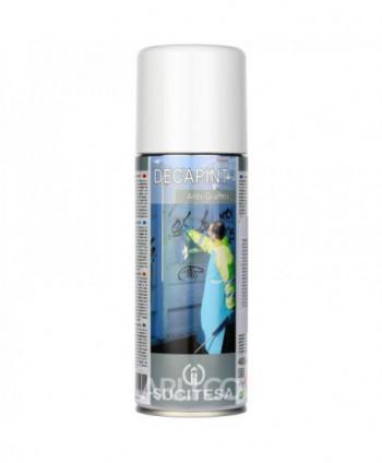 Detergenti si solutii de curatat - Solutie decapanta Anti Graffiti - Decapint - arli.ro