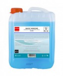 Detergenti si solutii de curatat - Detergent geamuri si suprafete Magic Windows  - Ekomax 5 litri - arli.ro