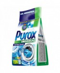 Detergenti si solutii de curatat - Detergent praf pentru rufe Purox Universal - 10 Kg - arli.ro