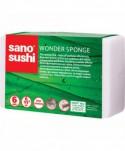 Detergenti si solutii de curatat - Burete magic Sano Sushi - arli.ro