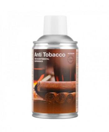 Neutralizatoare de mirosuri - Odorizant neutralizator spray 250 ml - Anti Tobacco - arli.ro