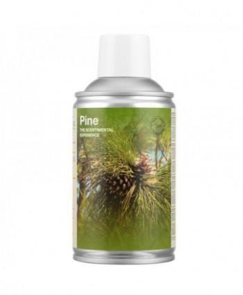 Spray-uri odorizante pentru 20-50 mp - Odorizant de camera spray 250ml ScentPlus - Pine - arli.ro