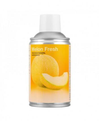 Spray-uri odorizante pentru 20-50 mp - Odorizant de camera spray 250ml ScentPlus - Melon Fresh - arli.ro