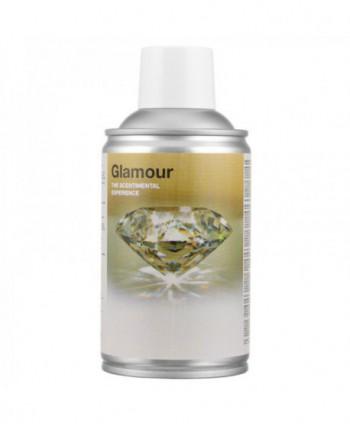 Spray-uri odorizante pentru 20-50 mp - Odorizant de camera spray 250ml ScentPlus - Glamour - arli.ro