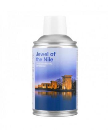 Spray-uri odorizante pentru 20-50 mp - Odorizant de camera spray 250ml ScentPlus - Jewel of the Nile - arli.ro
