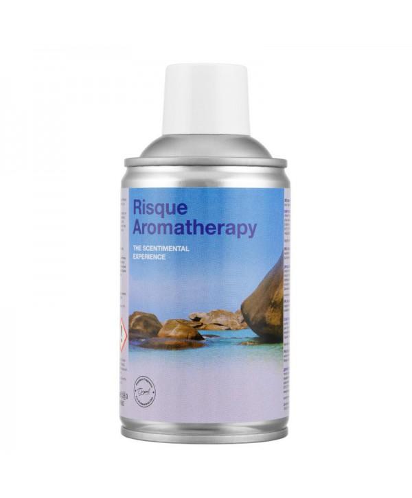 Spray-uri odorizante pentru 20-50 mp - - Odorizant de camera spray 250ml ScentPlus - Risque Aromatherapy - arli.ro