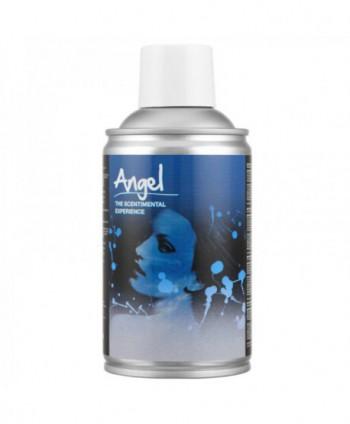 Spray-uri odorizante pentru 20-50 mp - Odorizant de camera spray 250ml ScentPlus - Angel - arli.ro