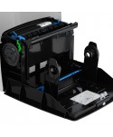 Dispensere rola hartie - Dispenser alb prosop hartie rola - Jofel Autocut - arli.ro