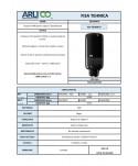 Dezinfectanti pentru maini - Sapun dezinfectant Tork Premium 1 litru + Dozator negru - arli.ro