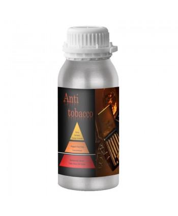 Neutralizatoare de mirosuri - Odorizant neutralizator ulei esential 500 ml ScentPlus - Anti tobacco - arli.ro
