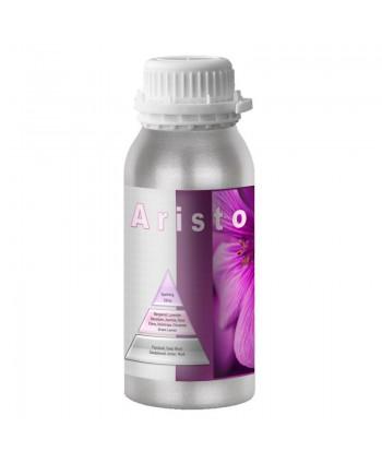 Uleiuri esentiale pentru30 - 5000mp - Odorizant de camera ulei esential 500 ml ScentPlus - Aristo - arli.ro