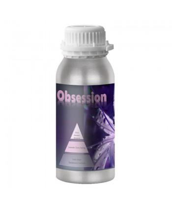 Uleiuri esentiale pentru30 - 5000mp - Odorizant de camera ulei esential 500 ml ScentPlus - Obsession - arli.ro
