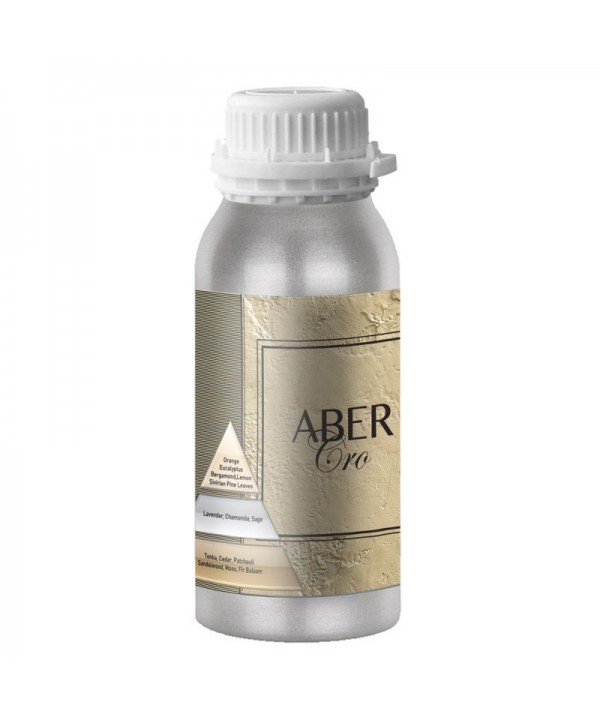 Uleiuri esentiale pentru30 - 5000mp - - Odorizant de camera ulei esential 500 ml ScentPlus - Aber - arli.ro