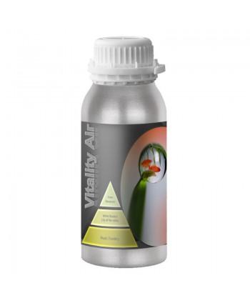 Uleiuri esentiale pentru30 - 5000mp - Odorizant de camera ulei esential 500 ml ScentPlus Vitality Air - arli.ro