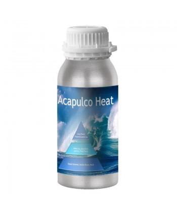 Uleiuri esentiale pentru30 - 5000mp - Odorizant de camera ulei esential 500 ml ScentPlus - Acapulco Heat - arli.ro