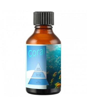 Uleiuri esentiale pentru30 - 5000mp - Odorizant de camera ulei esential 50 ml ScentPlus - Coral - arli.ro