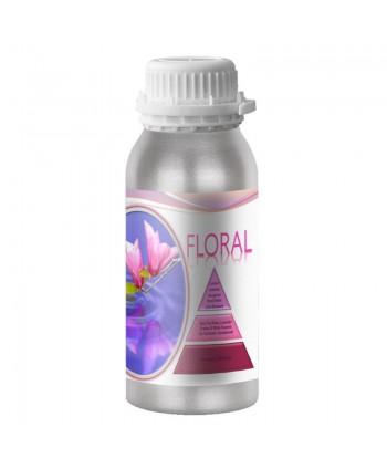 Uleiuri esentiale pentru30 - 5000mp - Odorizant de camera ulei esential 500 ml ScentPlus - Floral - arli.ro