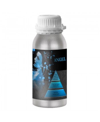 Uleiuri esentiale pentru30 - 5000mp - Odorizant de camera ulei esential 500 ml ScentPlus - Angel - arli.ro