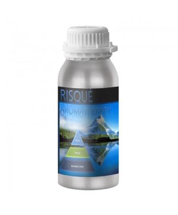 Uleiuri esentiale pentru30 - 5000mp - Odorizant de camera ulei esential 500 ml ScentPlus - Risque Aromatherapy - arli.ro