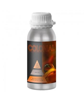 Uleiuri esentiale pentru30 - 5000mp - Odorizant de camera ulei esential 500 ml ScentPlus - Colonial - arli.ro
