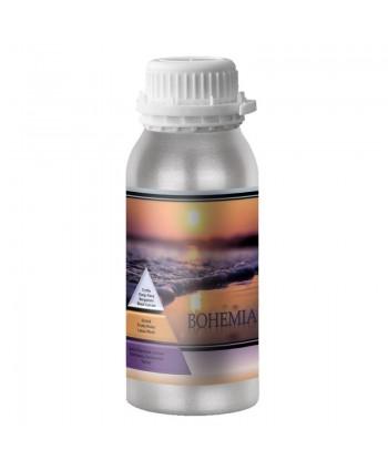 Uleiuri esentiale pentru30 - 5000mp - Odorizant de camera ulei esential 500 ml ScentPlus - Bohemia - arli.ro