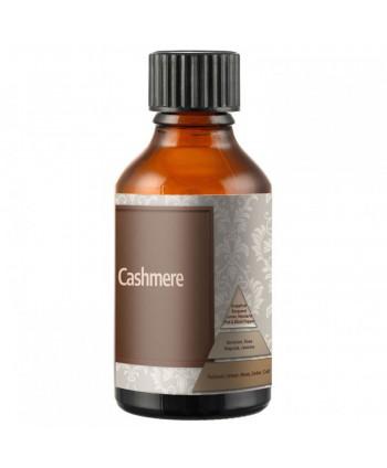 Uleiuri esentiale pentru30 - 5000mp - Odorizant de camera ulei esential 50 ml ScentPlus - Cashmere - arli.ro
