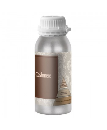 Uleiuri esentiale pentru30 - 5000mp - Odorizant de camera ulei esential 500 ml ScentPlus - Cashmere - arli.ro