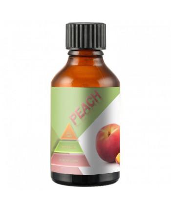 Uleiuri esentiale pentru30 - 5000mp - Odorizant de camera ulei esential 50 ml ScentPlus - Peach - arli.ro