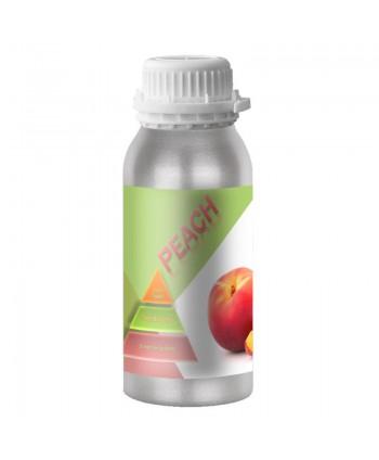 Uleiuri esentiale pentru30 - 5000mp - Odorizant de camera ulei esential 500 ml ScentPlus - Peach - arli.ro