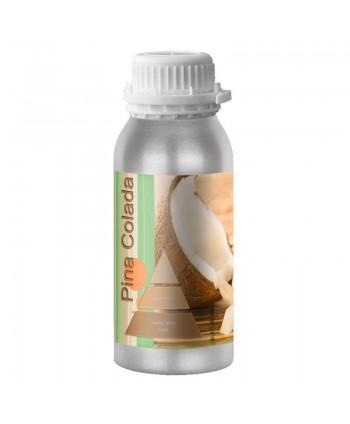Uleiuri esentiale pentru30 - 5000mp - Odorizant de camera ulei esential 500 ml ScentPlus - Pina Colada - arli.ro