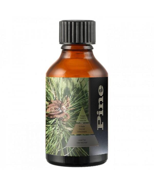 Uleiuri esentiale pentru30 - 5000mp - - Odorizant de camera ulei esential 50 ml ScentPlus - Pine - arli.ro