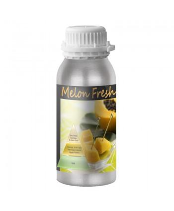 Uleiuri esentiale pentru30 - 5000mp - Odorizant de camera ulei esential 500 ml ScentPlus - Melon Fresh - arli.ro