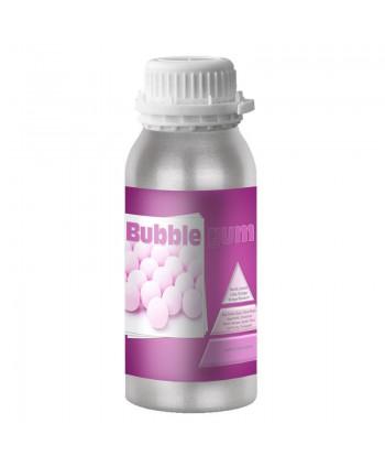 Uleiuri esentiale pentru30 - 5000mp - Odorizant de camera ulei esential 500 ml ScentPlus - Bubble Gum® - arli.ro