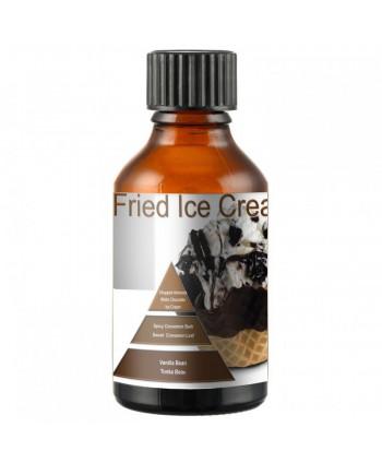 Uleiuri esentiale pentru30 - 5000mp - Odorizant de camera ulei esential 50 ml ScentPlus - Fried Ice Ceam - arli.ro