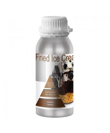 Uleiuri esentiale pentru30 - 5000mp - Odorizant de camera ulei esential 500 ml ScentPlus - Fried Ice Ceam - arli.ro