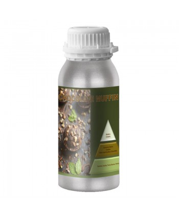 Uleiuri esentiale pentru30 - 5000mp - Odorizant de camera ulei esential 500 ml ScentPlus - Chocolate Muffin - arli.ro