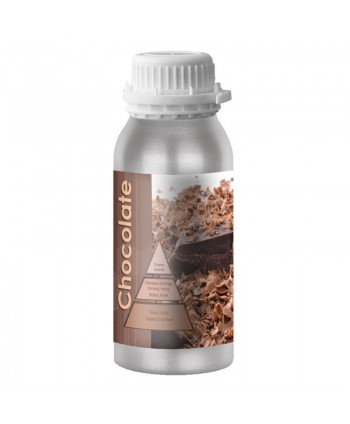 Uleiuri esentiale pentru30 - 5000mp - Odorizant de camera ulei esential 500 ml ScentPlus - Chocolate - arli.ro