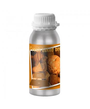 Uleiuri esentiale pentru30 - 5000mp - Odorizant de camera ulei esential 500 ml ScentPlus - Fresh Baked Bread - arli.ro