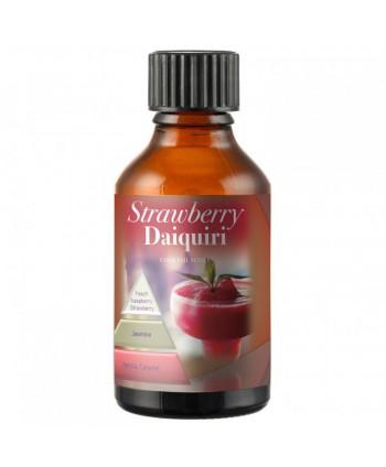 Uleiuri esentiale pentru30 - 5000mp - Odorizant de camera ulei esential 50 ml ScentPlus - Strawberry Daiquiri - arli.ro
