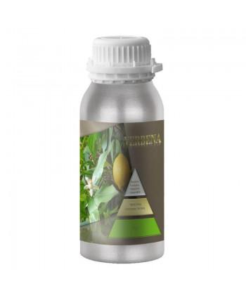 Uleiuri esentiale pentru30 - 5000mp - Odorizant de camera ulei esential 500 ml ScentPlus - Lemon Verbena - arli.ro