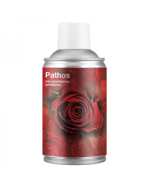 Spray-uri odorizante pentru 20-50 mp - - Odorizant de camera spray 250ml ScentPlus - Pathos - arli.ro