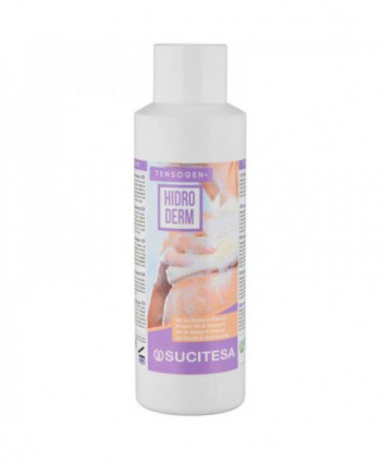 Consumabile (sapunuri, geluri, creme) - Sapun Crema , Gel pentru dus - Tensogen Hidroderm - 1000 ml - arli.ro